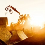 Best RedBull Photos of The Year_5