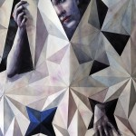 Impressive Folded Paintings-13
