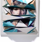 Impressive Folded Paintings-17