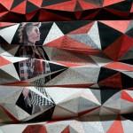 Impressive Folded Paintings-18