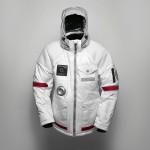 Spacelife Jacket_0