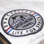 Spacelife Jacket_11