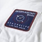 Spacelife Jacket_5