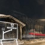 Night Paintings by Philippe Echaroux_3