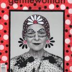 Gentlewoman Vivienne001