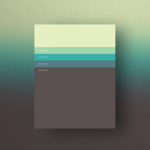 colorpalette2015-0b