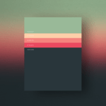 colorpalette2015-6