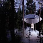 ufo-sweden-hotel-1