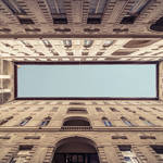 Dizzying and Artistic Architecture Photography4
