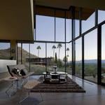Gorgeous Wooden Home in Arizona-4