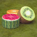fruitslice1