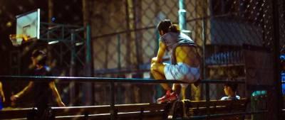 Immersive Daily Life Photography in Hong Kong – Fubiz Media