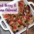 baked-berry-banana-oatmeal