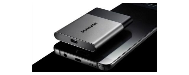samsung portableSSDT3 1