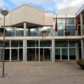Se amplía tres horas el horario de la Sala de Estudio del Centro Cultural Alfredo Kraus por exámenes