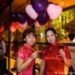Now Lounge Valentine's 2010 005