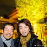 Now Lounge Valentine's 2010 061