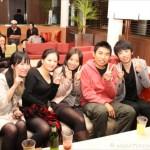 Now Lounge Nov 26 2010 041