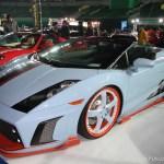 custom car 2012 1