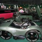 custom car 2012 8
