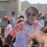 color me rad 2014 077