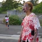 Zombie Night Aug 2015 Final 2015 036