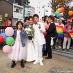 kyushu rainbow pride nov 2015 020