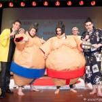sumo wrestling 031