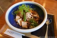 fn207 noodle samurai udon feb 2016 001