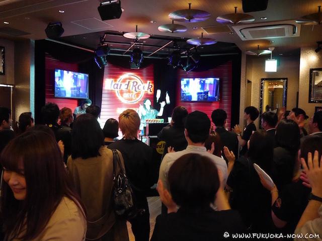 HRC Hakata preopening apr 2016 020