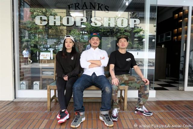 franks chop shop apr 2016 022
