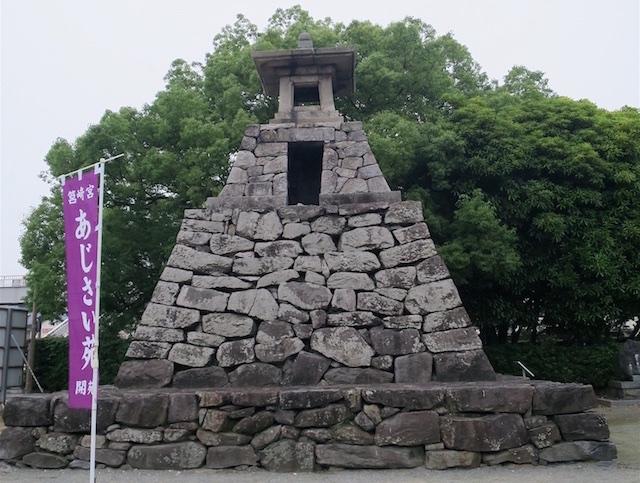 Ajisai Festival Jun 2016 007-1