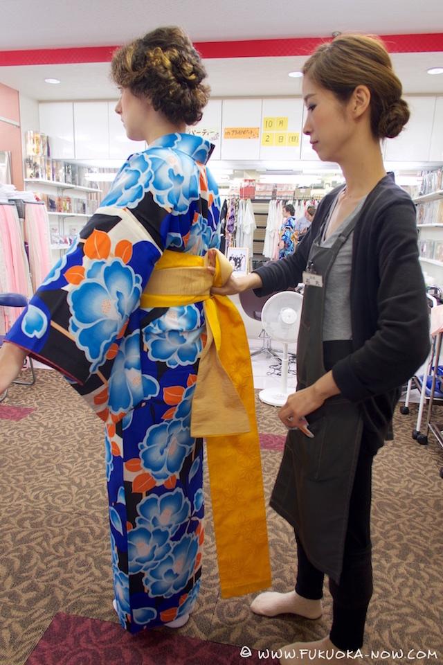 rental kimono mine sep 2016 021