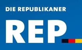 REP 2