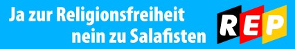 120206_rep_banner_salafisten_2_0