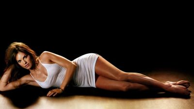 Beautiful Hilary Swank Sexy Pictures And Full HD Wallpapers - 1080p FullhdWallpaper.Net