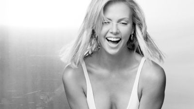 25+ Charlize Theron Latest Full HD Wallpapers And Backgrounds - 1080p FullhdWallpaper.Net