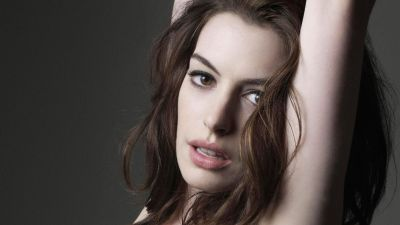 25+ Beautiful Anne Hathaway Sexy Full HD Wallpapers And Backgrounds - 1080p FullhdWallpaper.Net