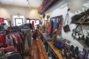NV Unique Boutique and Consignments