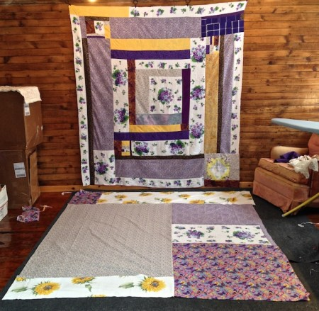 tess' table cloth quilt 3