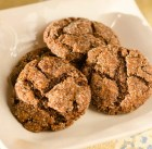 Molasses-Cookies-Feature-02