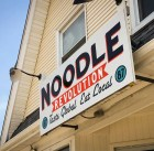 Noodle-Revolution-Exterior-Sign