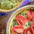 Vegan-Quiche_02