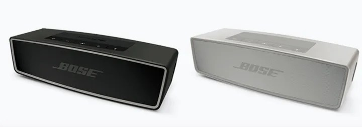 予約受付中!ボーズから最新スピーカー「BOSE SoundLink Mini Bluetooth speaker II」が6/26発売!