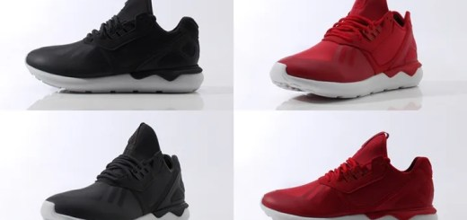 オンライン発売!アディダス オリジナルス チュブラー ランナー (adidas Originals TUBULAR RUNNER) [S81512] [S81513]