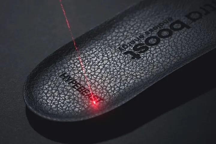 12/18発売!Hypebeast × adidas Consortium ULTRABOOST UNCAGED (ハイプビースト アディダス コンソーシアム ウルトラブースト アンケージ)