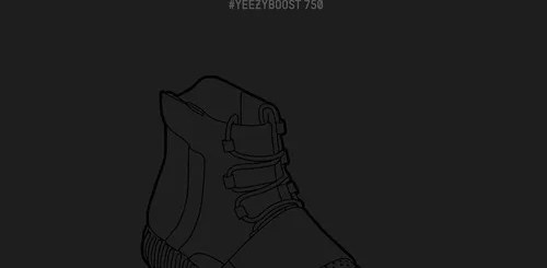 "【公式アナウンス】adidas Originals YEEZY 750 ""Black Out"" (アディダス カニエ ウェスト イージー ブースト ""ブラックアウト"" Kanye… http://www.fullress.com/2015/12/15-adias-originals-yeezy-750-black-out-bb1839/… https://pic.twitter.com/Pw9IIBhikQ"