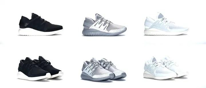 海外展開!アディダス オリジナルス チュブラー ノヴァ 3カラー (adidas Originals TUBULAR NOVA) [S32009,S74821,2]