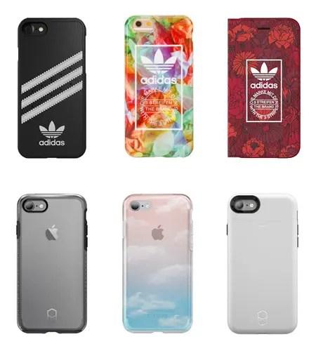 ファッションブランドのiPhone7 ケースが続々リリース! (アイフォン)