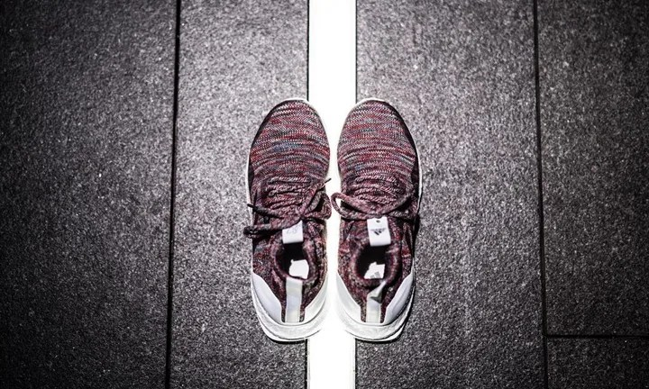 【続報】KITH RONNIE FIEG × adidas ULTRA BOOST MID (キース ロニー・フィーグ アディダス ウルトラ ブースト ミッド)